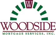 Woodside Mortgage Services