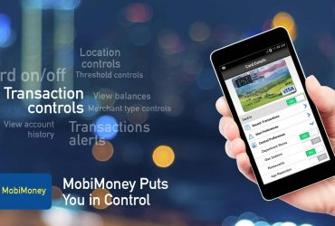 MobiMoney Program