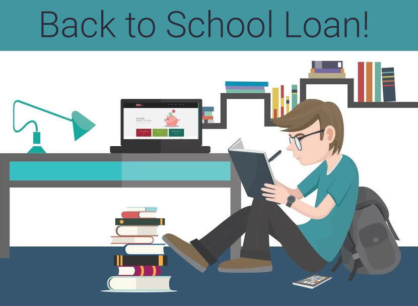 student loan company thesis servicing Log in to access your student loan account or sign up for account access make payments, view loan details and access helpful information about student loans and repayment options.