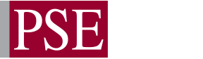 PSE Credit Union Inc