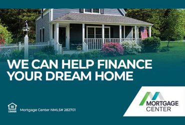 Mortgage Solutions For You